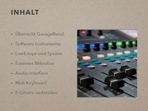 musik mit ipad und instrumenten.002
