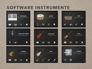 musik mit ipad und instrumenten.003