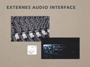 musik mit ipad und instrumenten.010