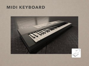 musik mit ipad und instrumenten.011