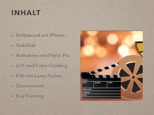 professionellefilmemitiphoneundipad.002