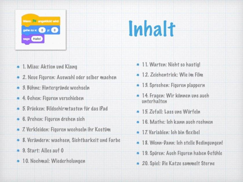 Scratch - Programmieren für Einsteiger.002
